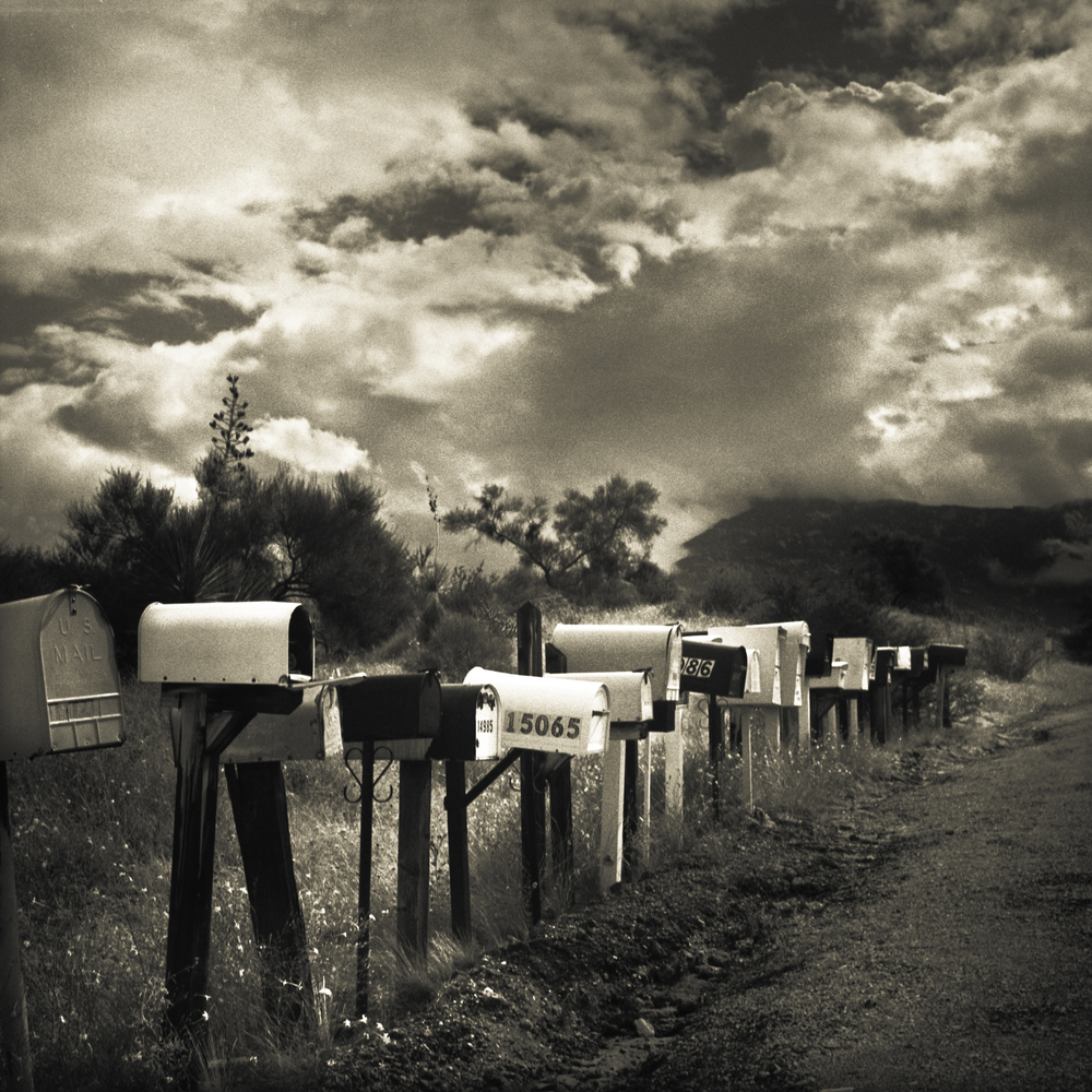 Mail Boxes Arizona.JPG