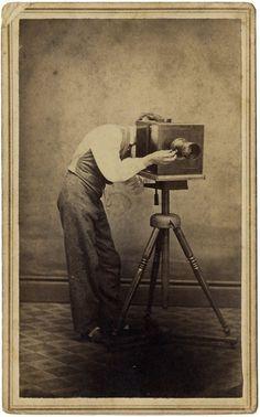 Tintype Photographer.jpg