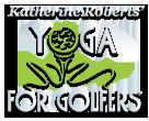 yoga golf.png