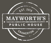 Mayworth-Web-Logo-Alt.png