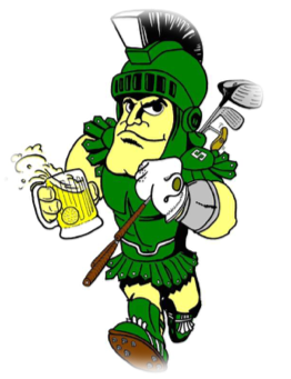 Sparty golf.png