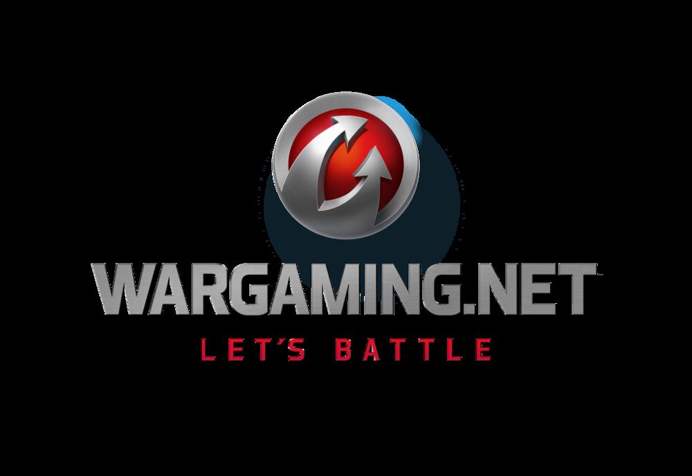 Wargaming.net_Logo-1024x704.png