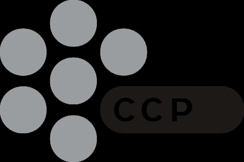 CCP.png