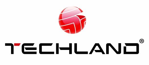 Techland.jpg