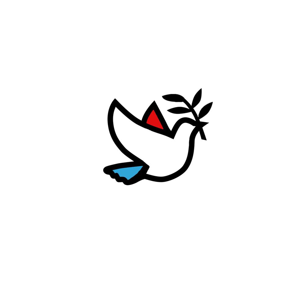 PeaceCorps1.jpg