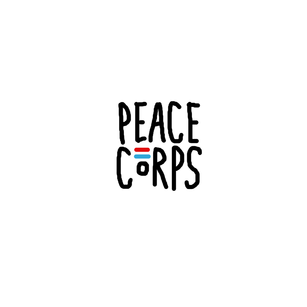 PeaceCorps3.jpg