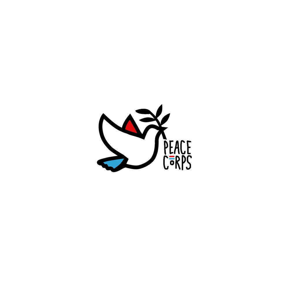 PeaceCorps7.jpg