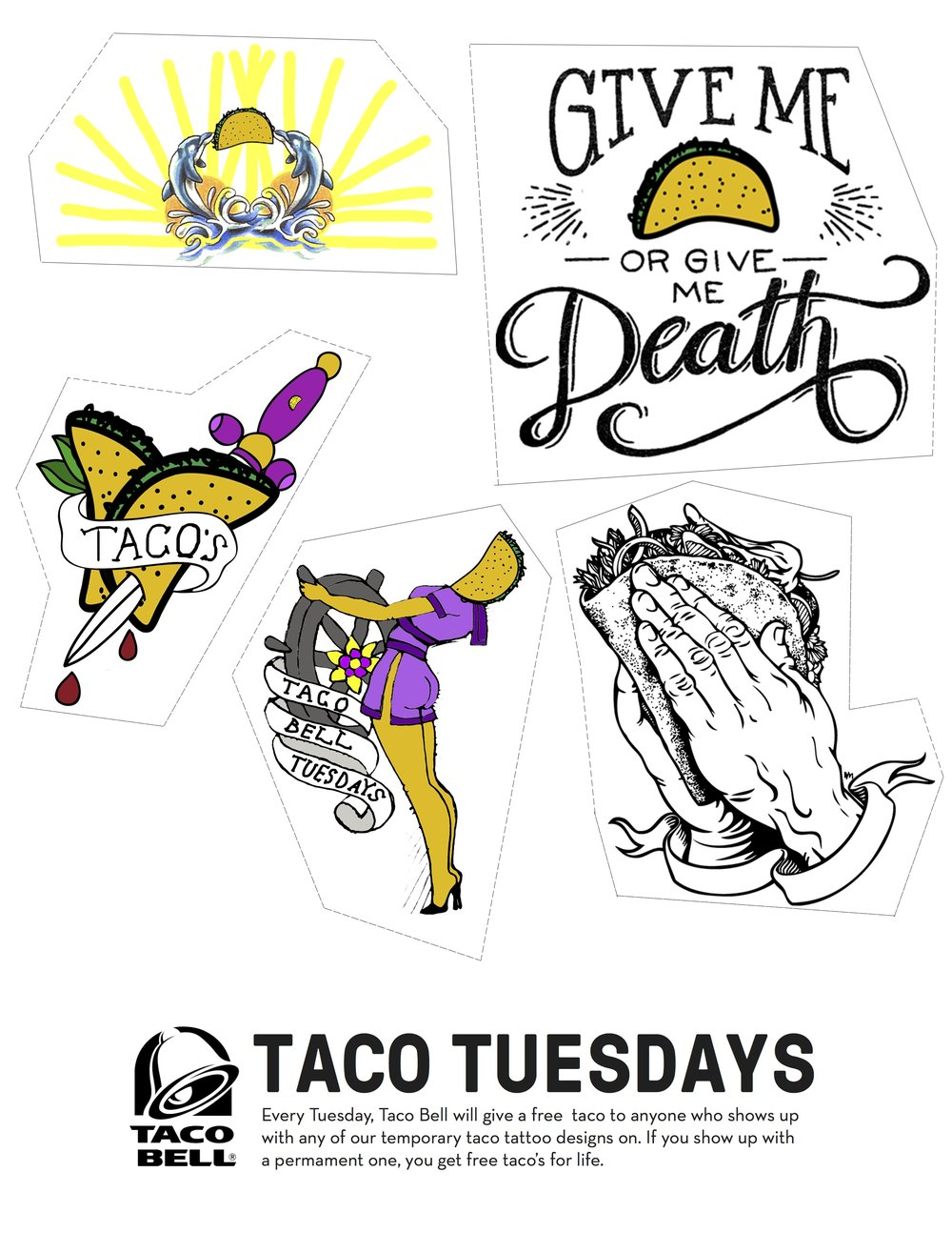TacoTuesdayPages.jpg