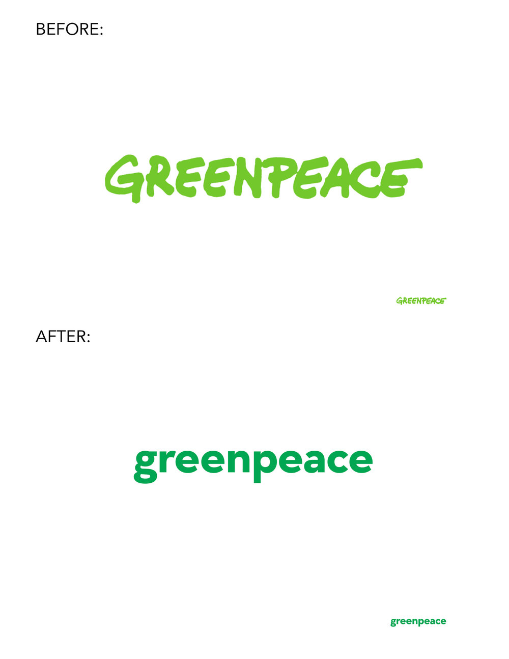 GreenpeaceBeforeAfter.jpg