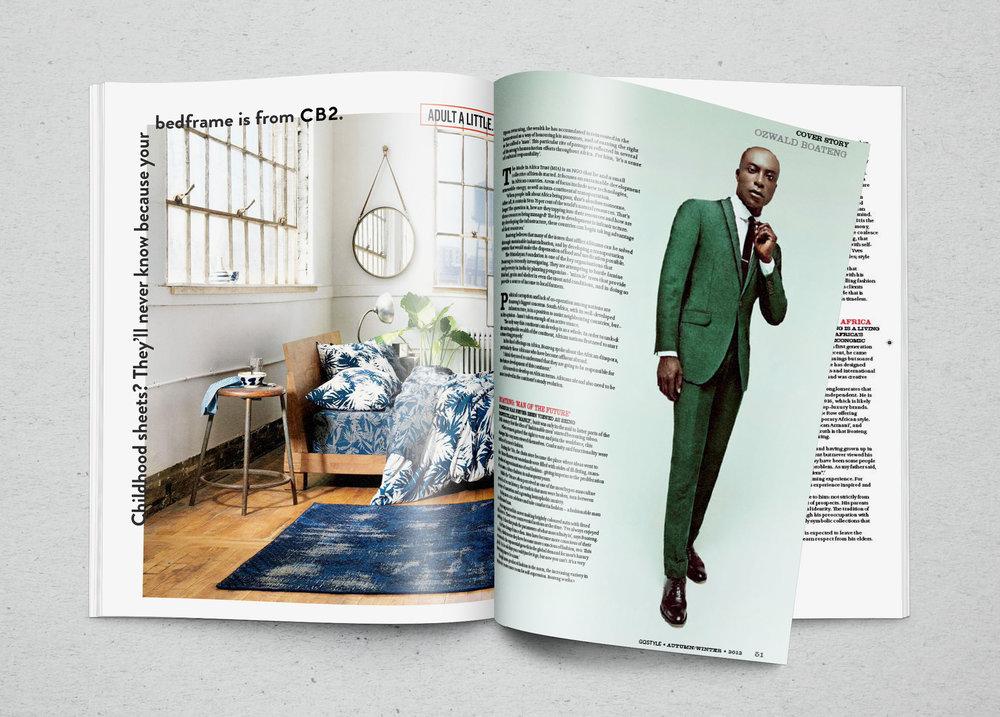 inside magazine.jpg