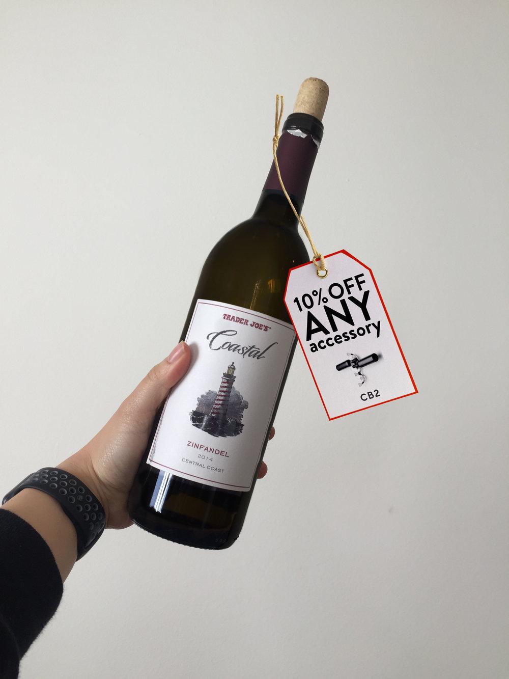 cb2_wine_back.jpg