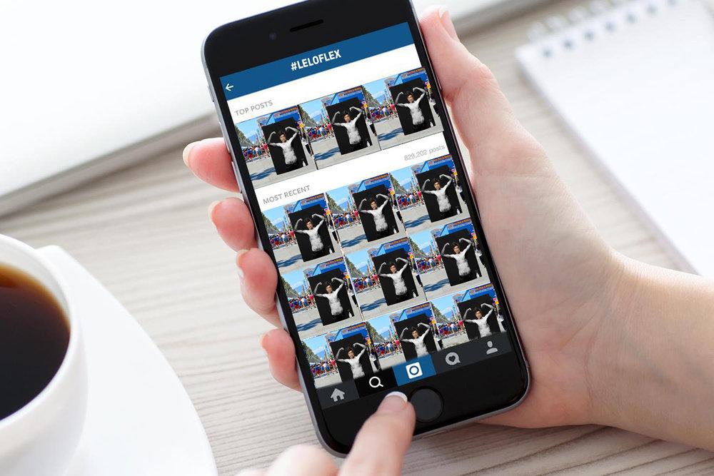 Instagram_explorepage.jpg