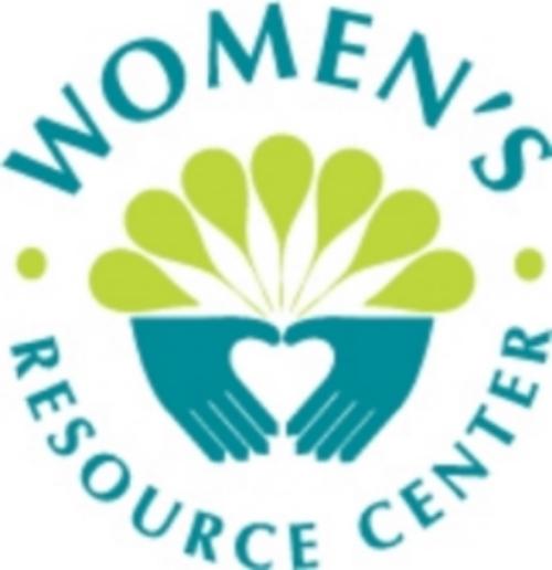 The Women S Resource Center Of Florida Inc