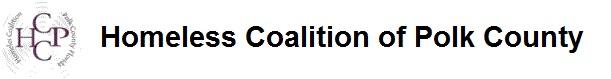 Homeless Coalition of Polk County Logo.jpg