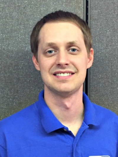 Adam Arndt - Adam Arndt is owner of TechMate Computer Sales & Service and DataMate Backup Inc. He has also worked retail at Andy Thornal Company for seven years. Adam graduated from Lake Region High School with High Honors and Silver Garland.  He attended PSC and UCF to study Computer Information Systems.  Adam is full time father, husband and was an Eagle Scout from Troop 123.