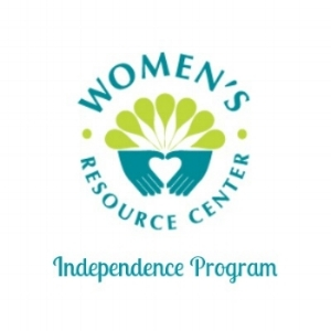The Women S Resource Center Of Florida Inc
