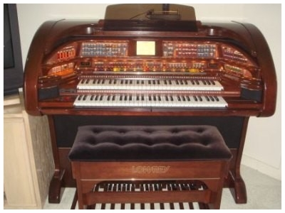 lowery organ.jpg