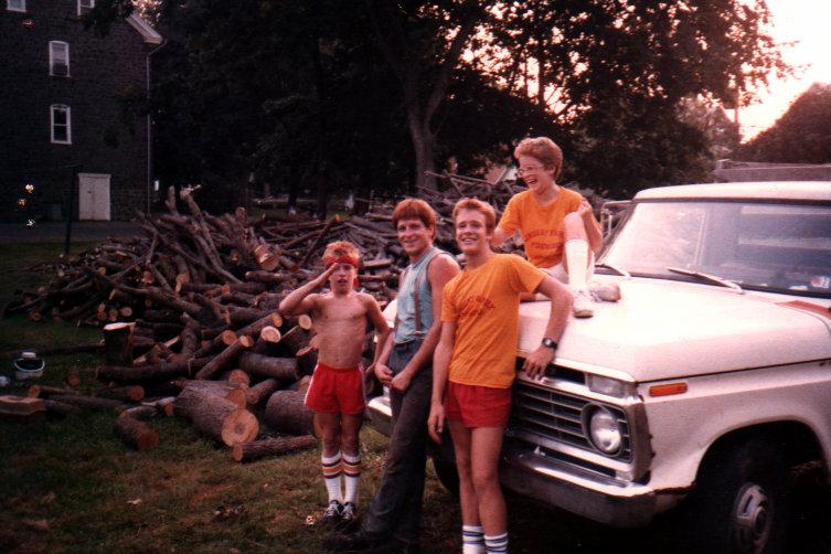 Firewood Days.jpg