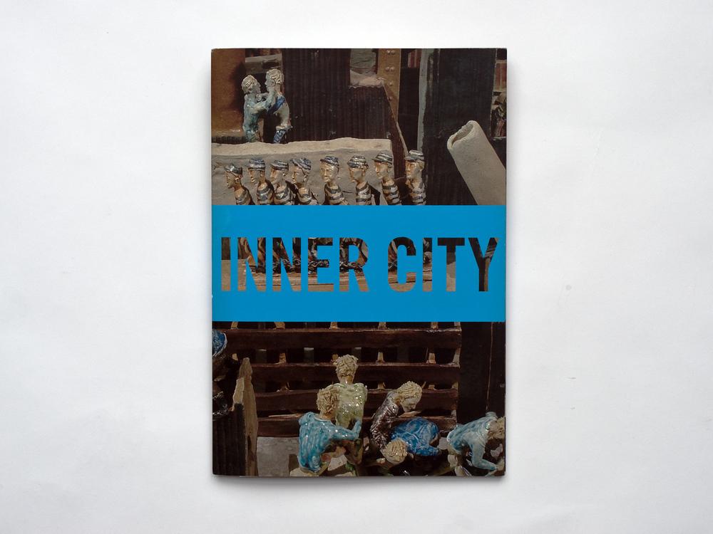 inner-city_01.jpg