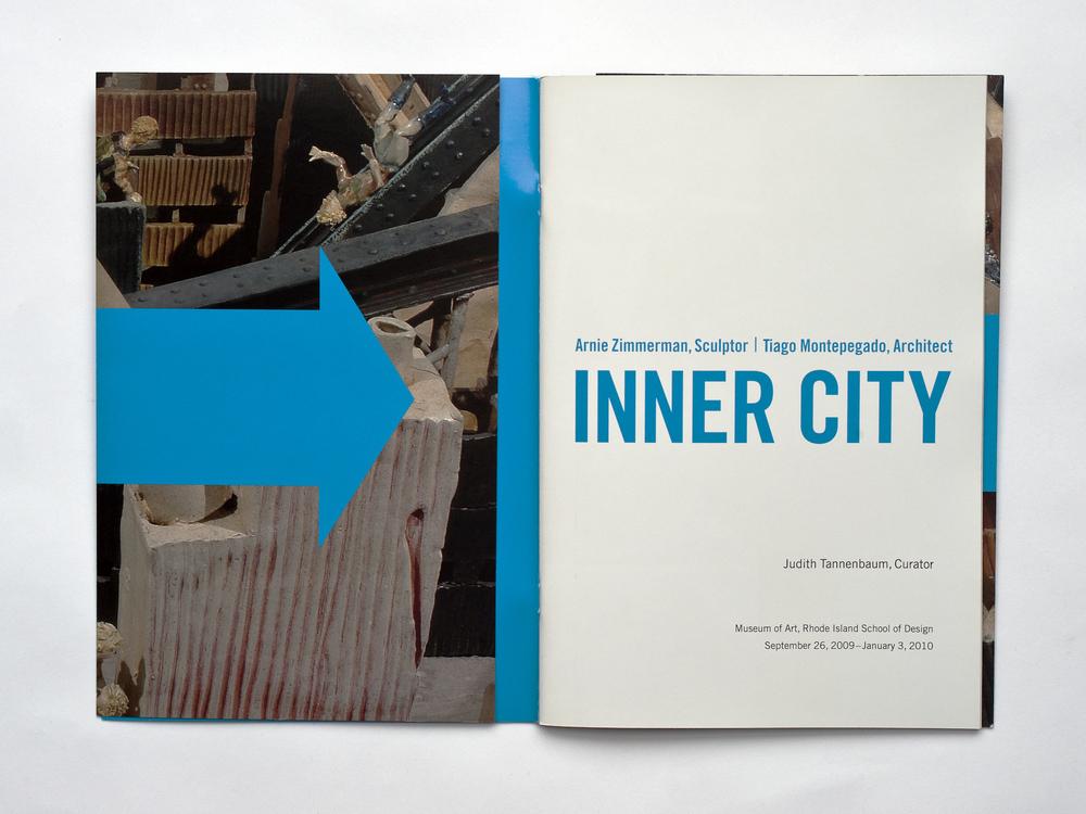 inner-city_02.jpg