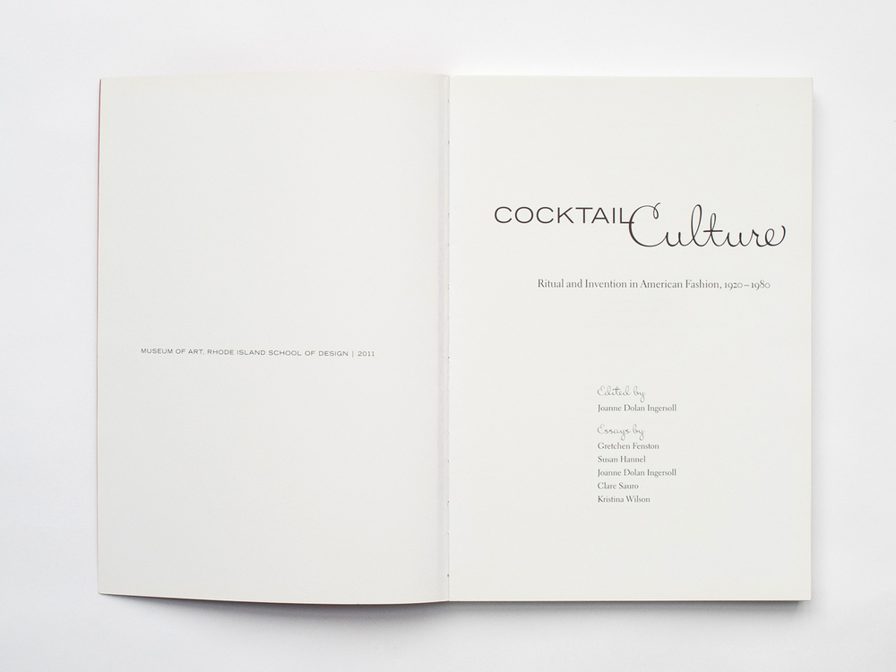 cocktail-culture_02.jpg