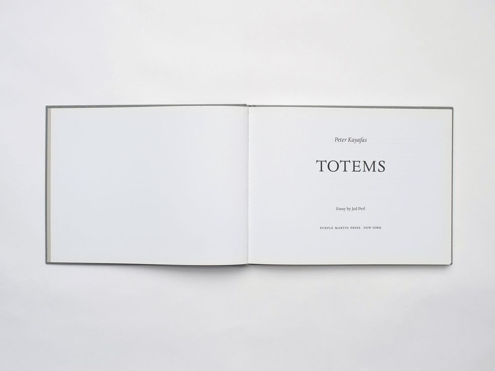 totems_02_1.jpg