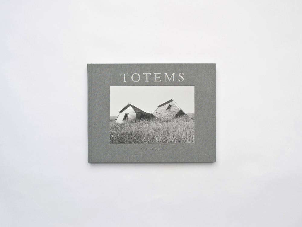 totems_01_1.jpg