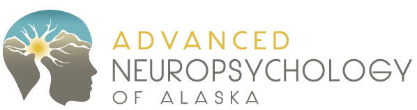 Advanced Neuropsychology of Alaska // Deborah A. Gideon Ph.D. - Clinical Neuropsychologist