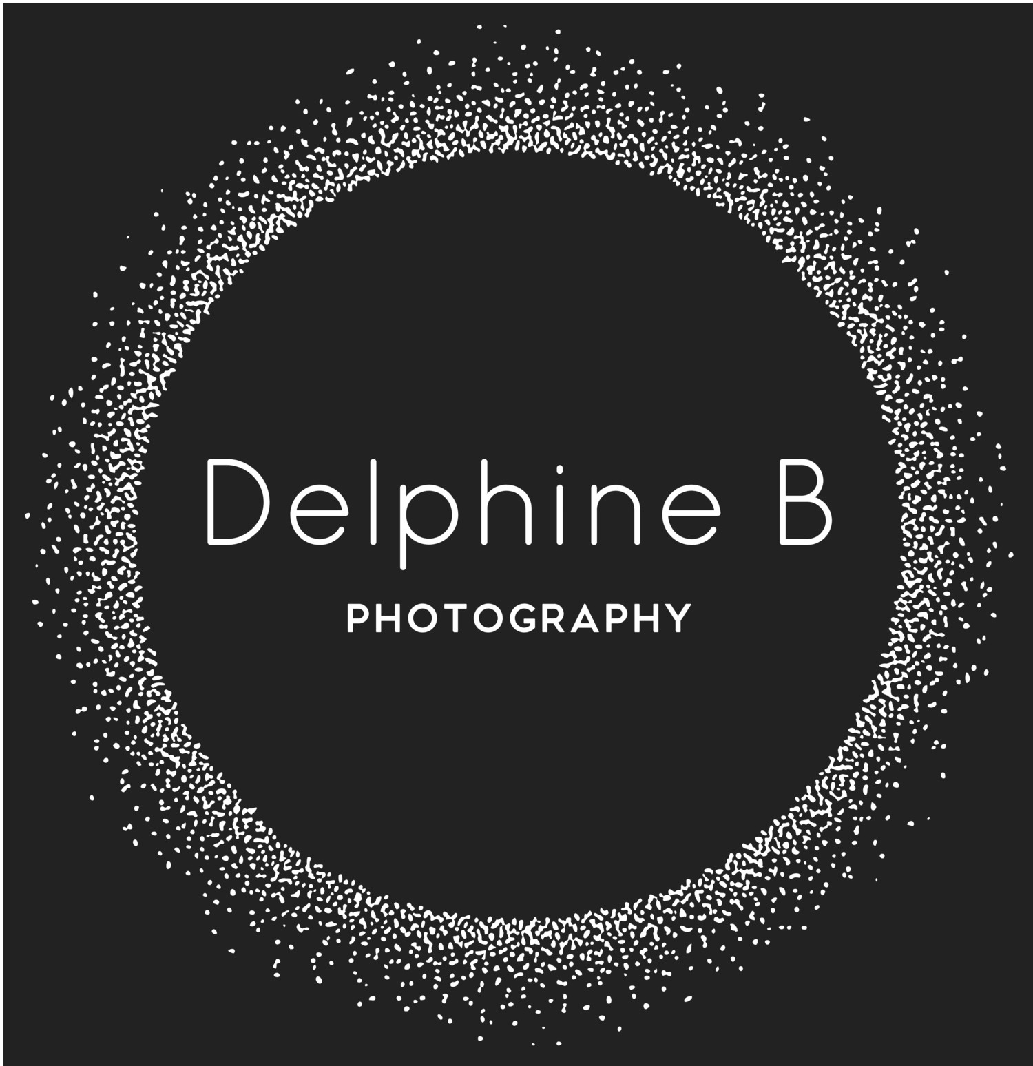 Delphine B. Photography