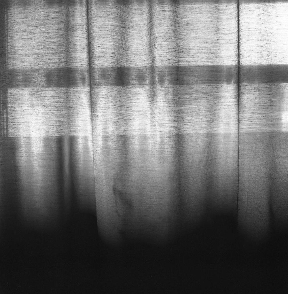 Block curtain.jpg