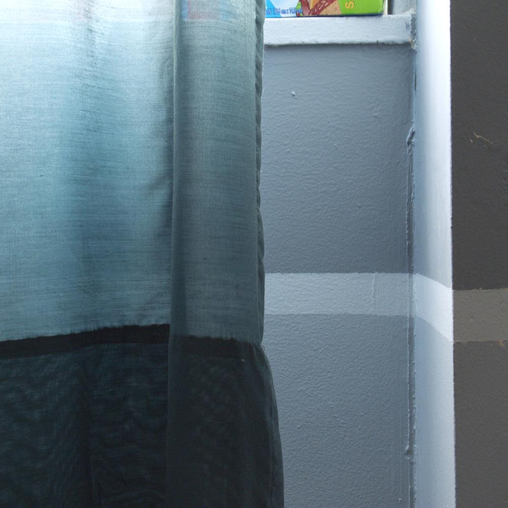 curtain wall.jpg