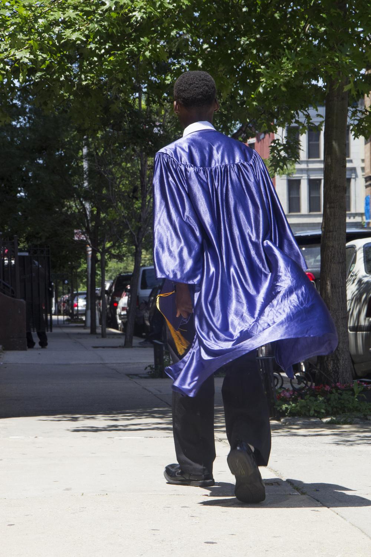 Lance Walking Away.jpg