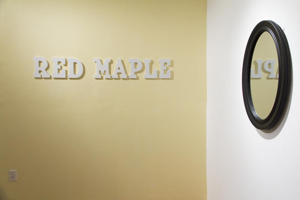 Red Maple Install-20.jpg