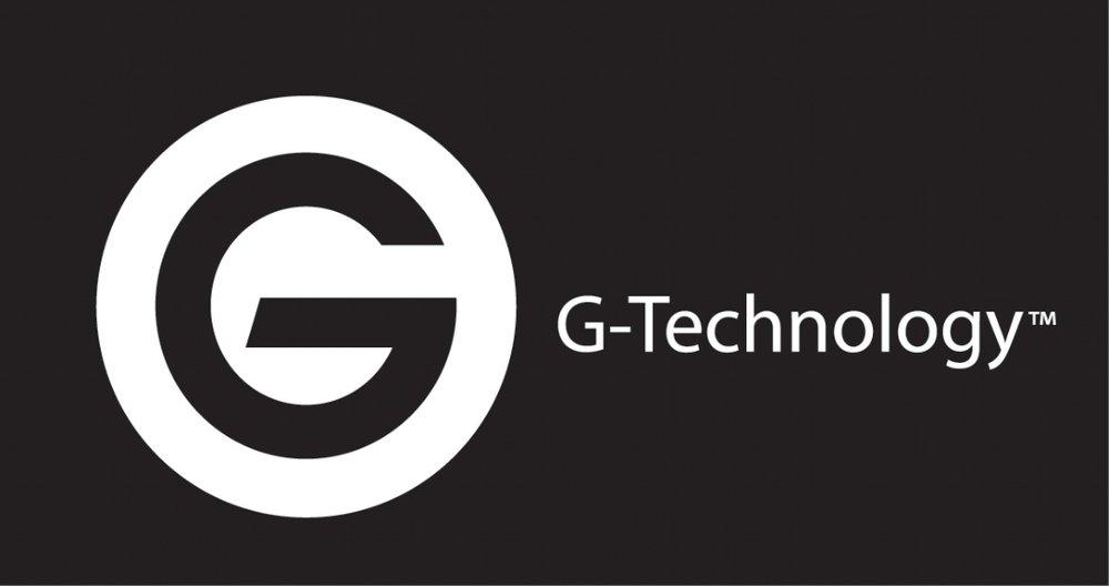 G Tech Logo.jpg