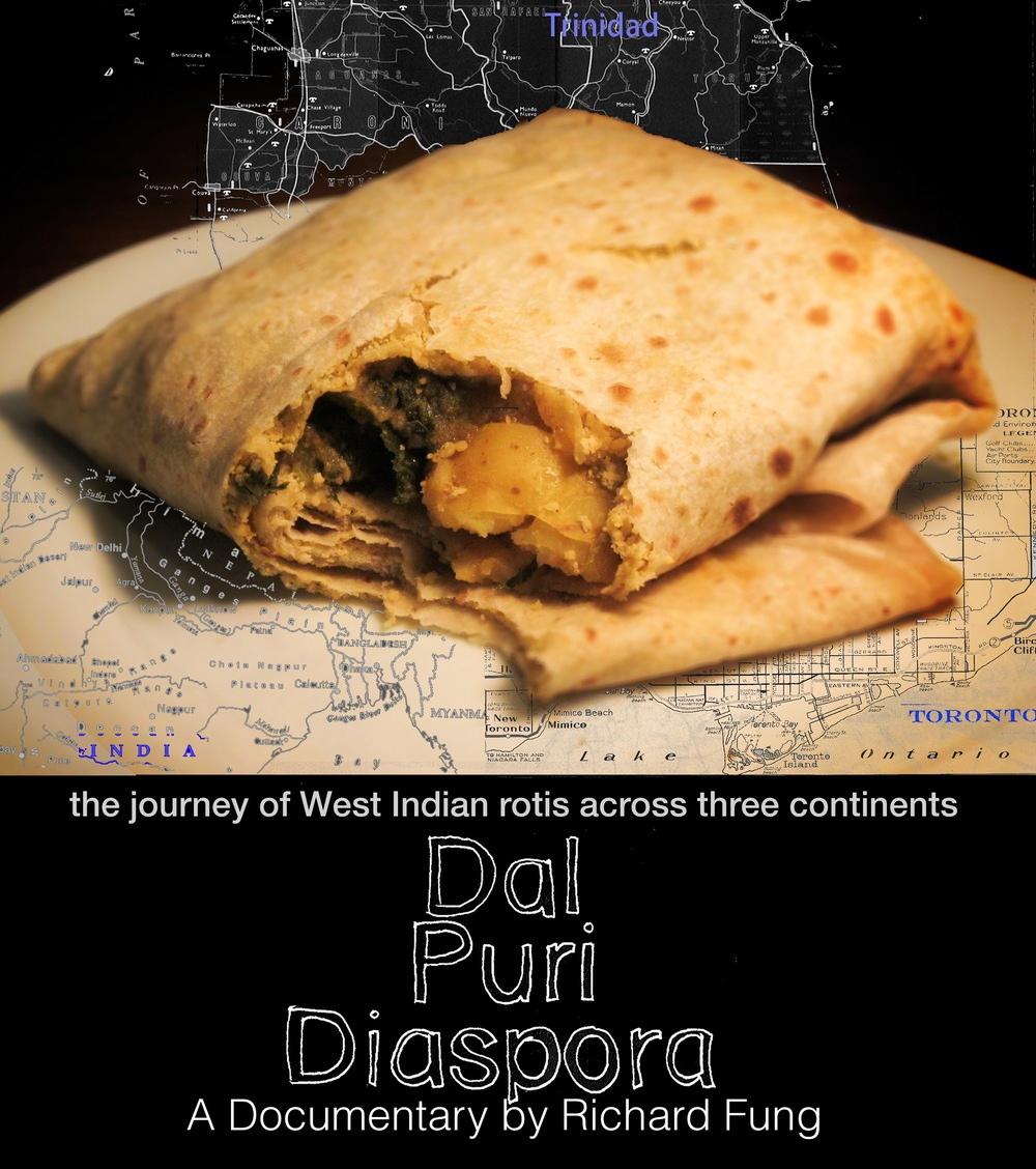 dal-puri-diaspora-draft.jpg