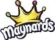 Maynards Logo 2013.jpg