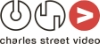 CSV RED logo.jpg
