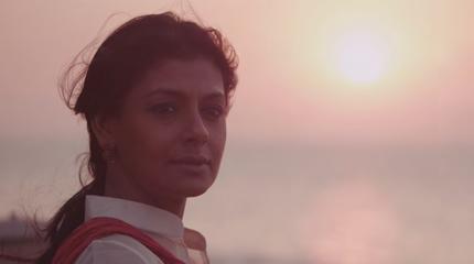 Traces of Sandalwood starring Nandita Das