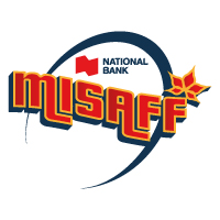 MISAFF Mosaic International South Asian Film Festival