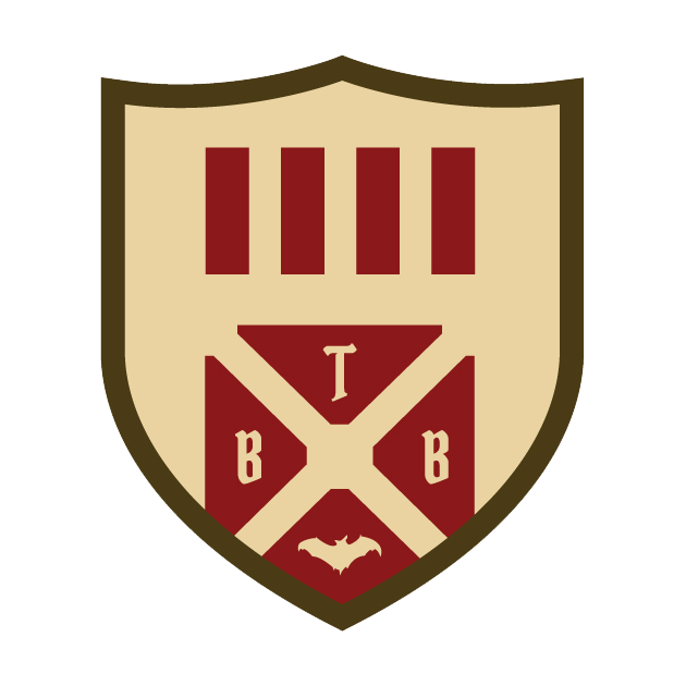Tower Bridge Battalion