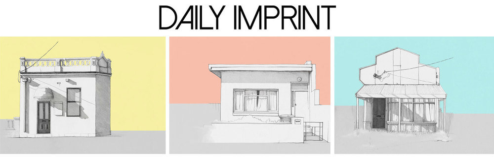 Mairead-Murphy_Daily-Imptint