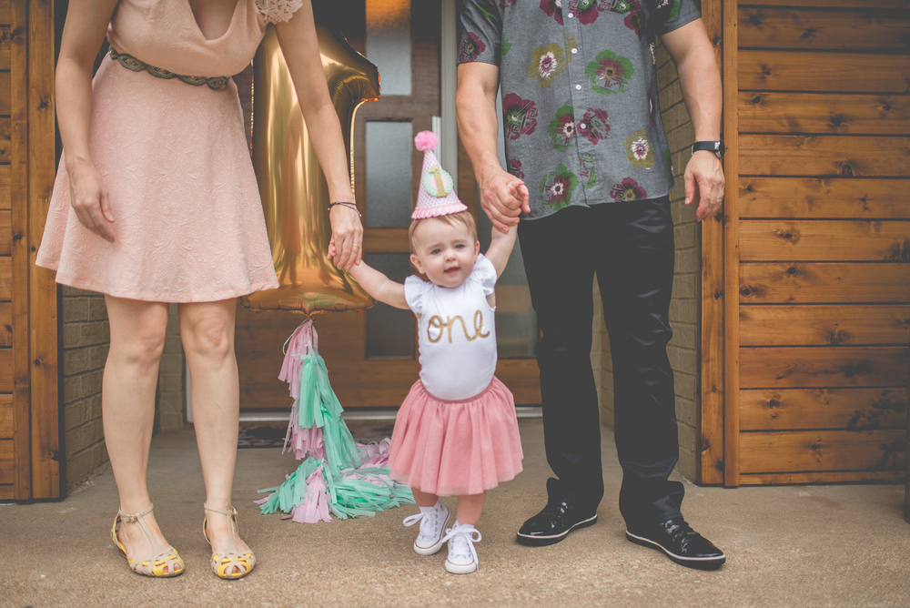 austin family lifestyle photographer