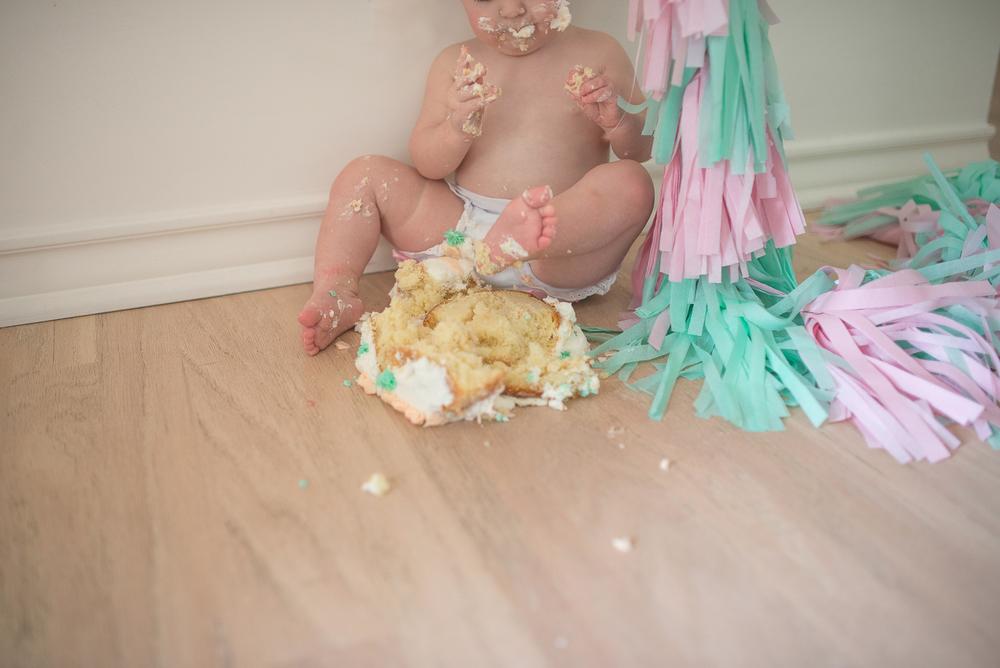 austin child photographer.jpg