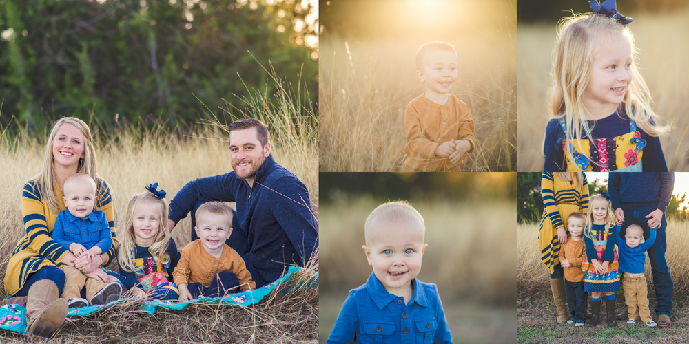 austin tx family photographer
