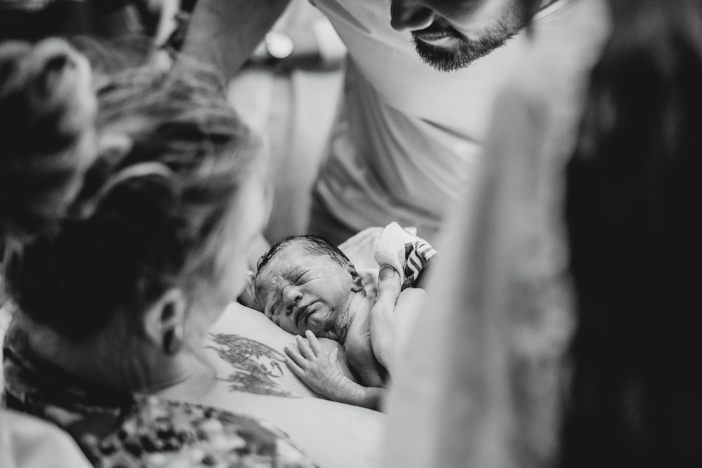 austin birth photographer angela doran photography