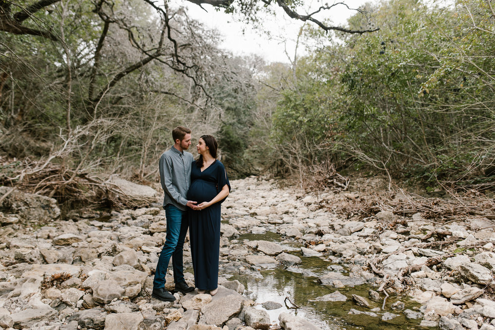 lifestyle photography austin texas -9.jpg