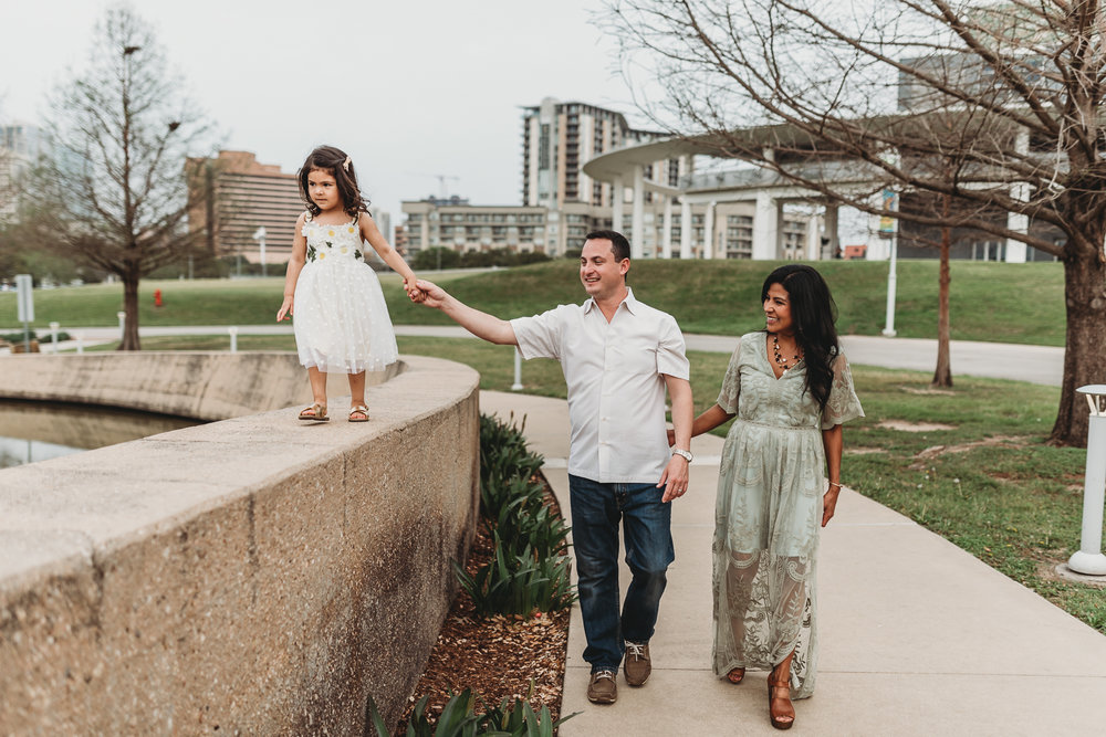 austin family lifestyle photographer angela doran-4.jpg