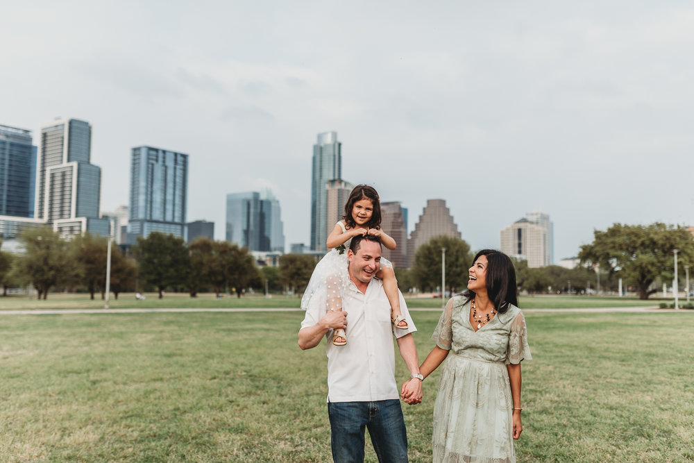 austin family lifestyle photographer angela doran-6.jpg