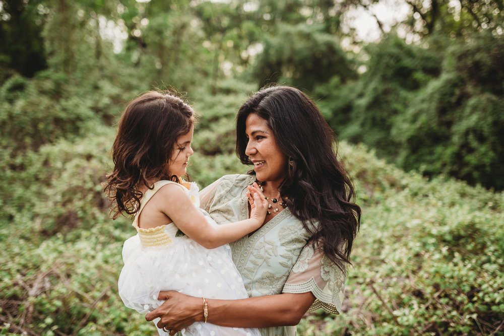 austin family lifestyle photographer angela doran-8.jpg