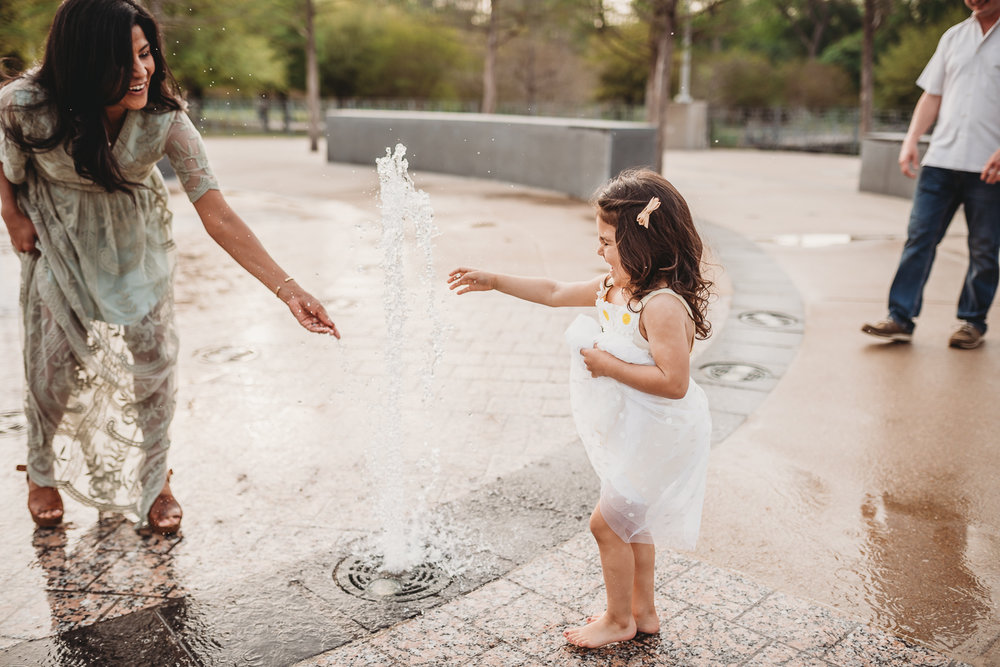 austin family lifestyle photographer angela doran-13.jpg